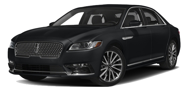 Executive Car Service Ecs Offers Chauffeured And Limousine In Phoenix The Metropolitan Area Is Home To More Than 4 2 Million