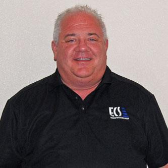 Dave Erdman