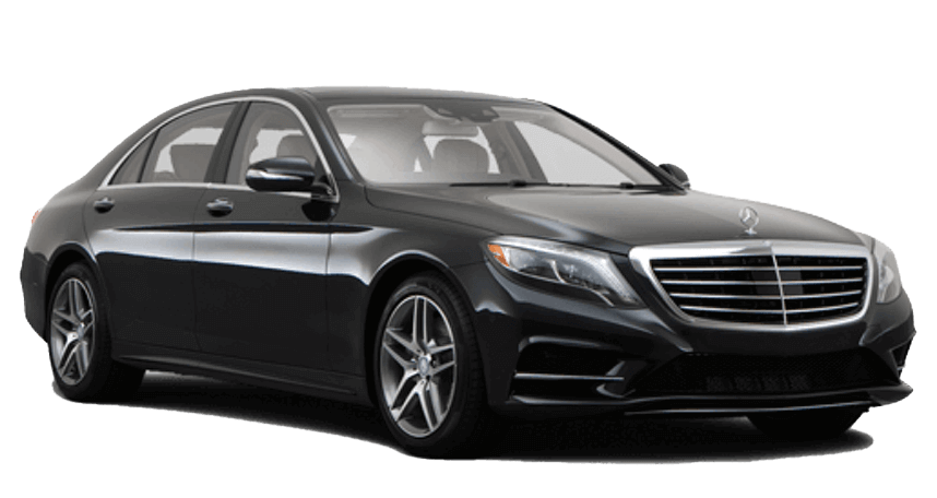 Luxury Sedan Services For Every Occasion Ecs Transportation Group