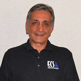 Marco Sarkardeh