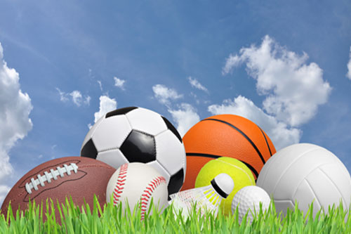 Charter Transportation For Sporting Events