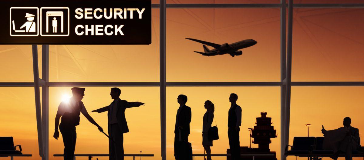 TSA Pre-Check & CLEAR, a Closer Look…