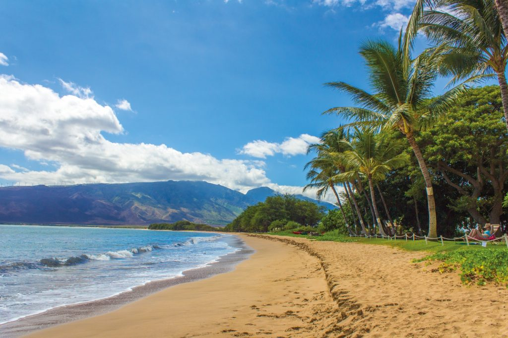 3 Last-Minute Summer Vacations That Fit Your Budget