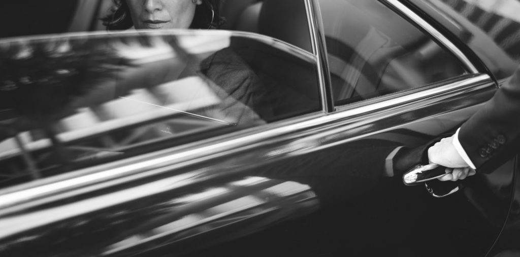 Travel in style: Everything you need to know about Executive Transportation