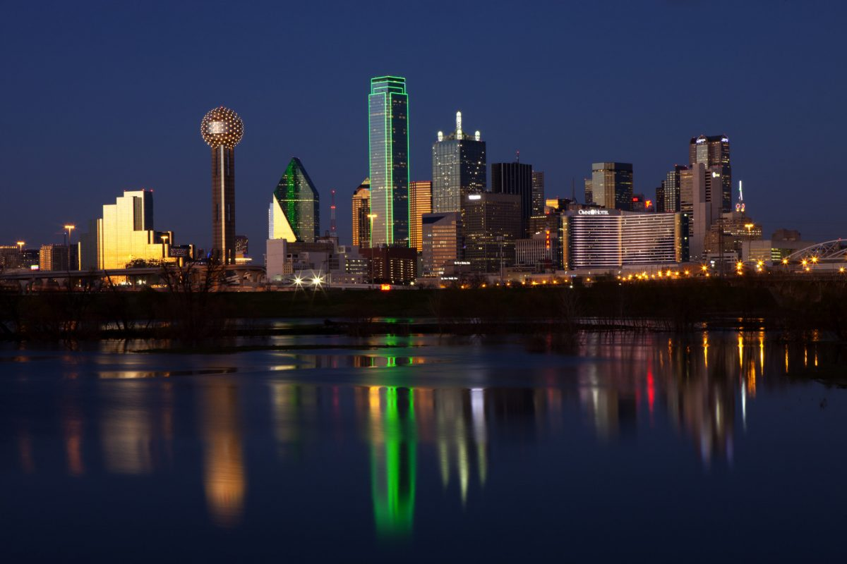 5 Compelling Reasons to Take a Trip to Dallas